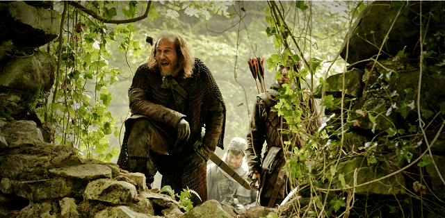 Game-of-Thrones-Thoros