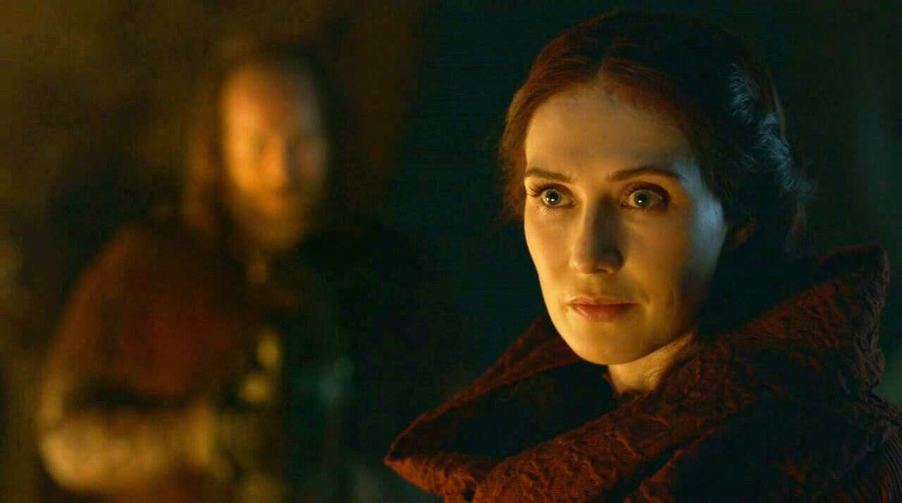 Game.of.Thrones.S03E06.720p.HDTV.x264-IMMERSE_1186894
