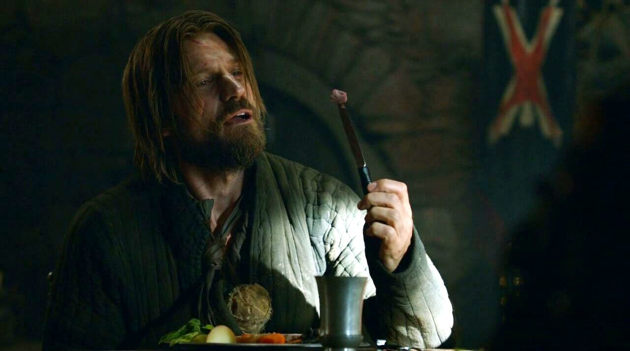 Game.of.Thrones.S03E06.720p.HDTV.x264-IMMERSE_2029361