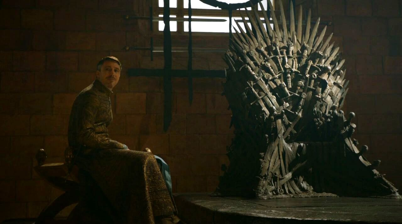 Game.of.Thrones.S03E06.720p.HDTV.x264-IMMERSE_2910366