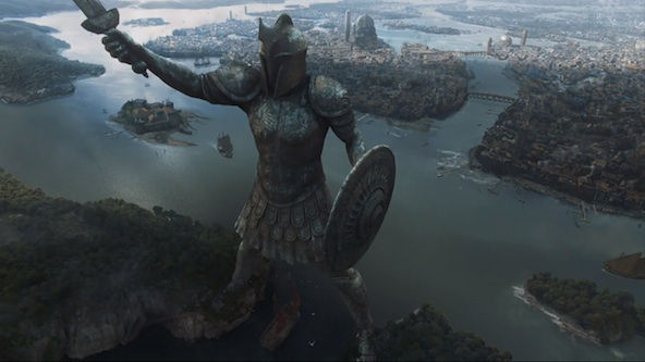 game-of-thrones-season-4-braavos