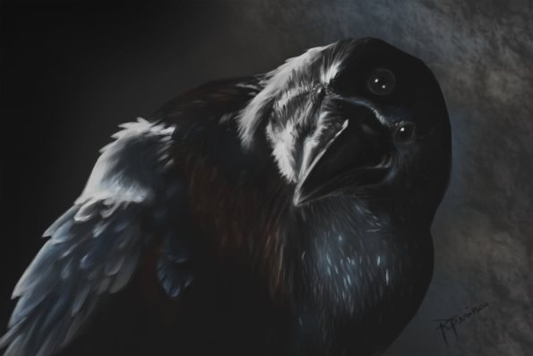 three_eyed_crow_by_peresal-d5wq7th