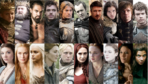 game-of-thrones-characters
