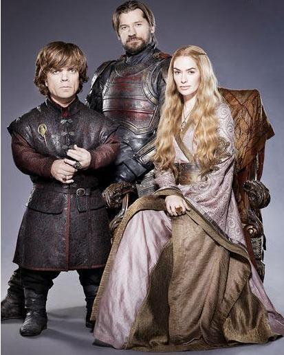 game-of-thrones-ew-game-of-thrones-29780649-415-610