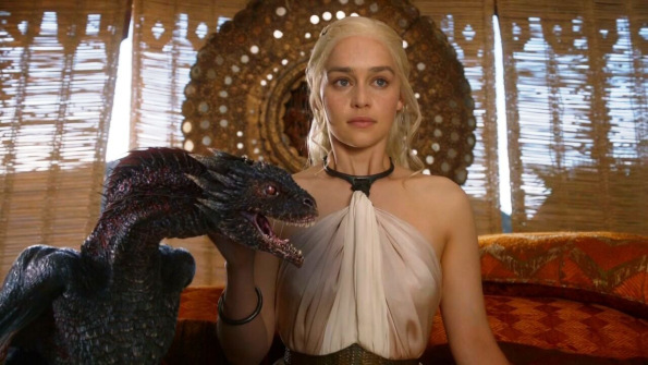 game-of-thrones-s03e07-720p-hdtv-x264-evolve_1639930