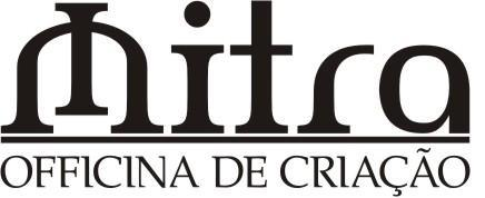 mitra_logo