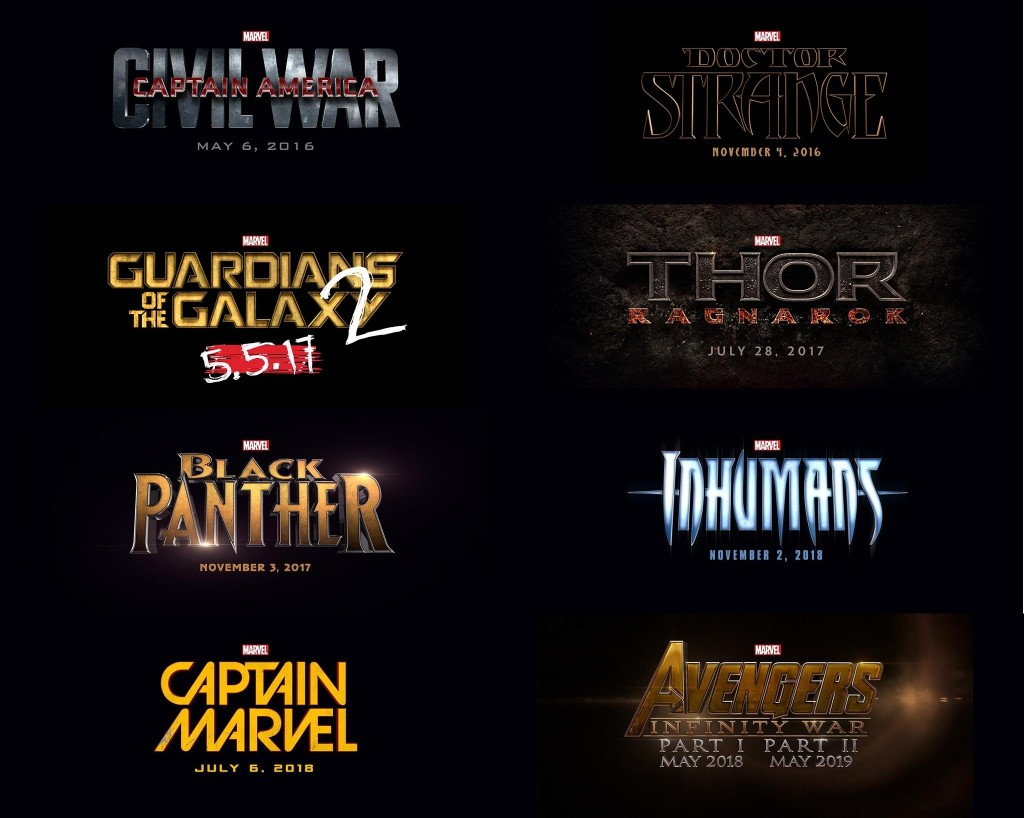 Marvel-Cinematic-Universe-Phase-3