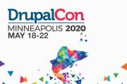 DrupalCon Minneapolis
