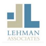 Lehman Associates