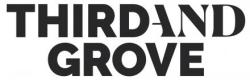Third and Grove logo