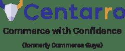 Centarro, formerly Commerce Guys, creators of Drupal Commerce.