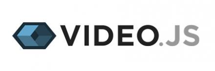 Video.js (HTML5 Video Player)   Drupal.org