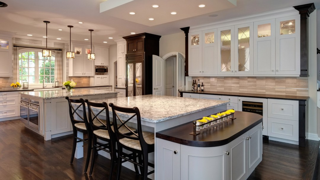 1600-x-900-Multi-Functional-Transitional-Hinsdale-Kitchen-drury-design4