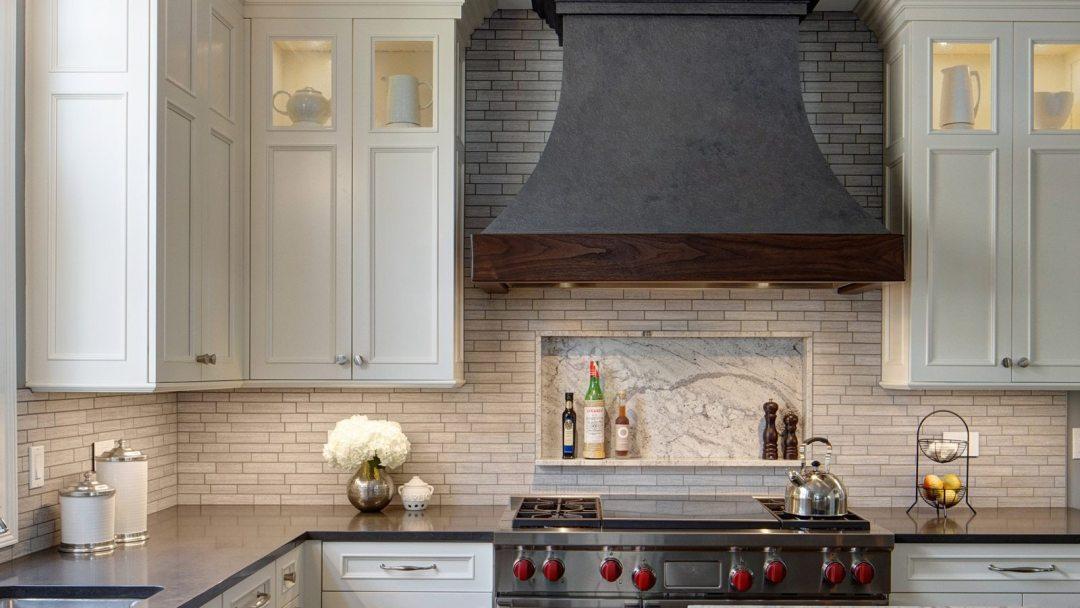 1600-x-900-Spacious-Hinsdale-Kitchen-Remodel-drury-design2