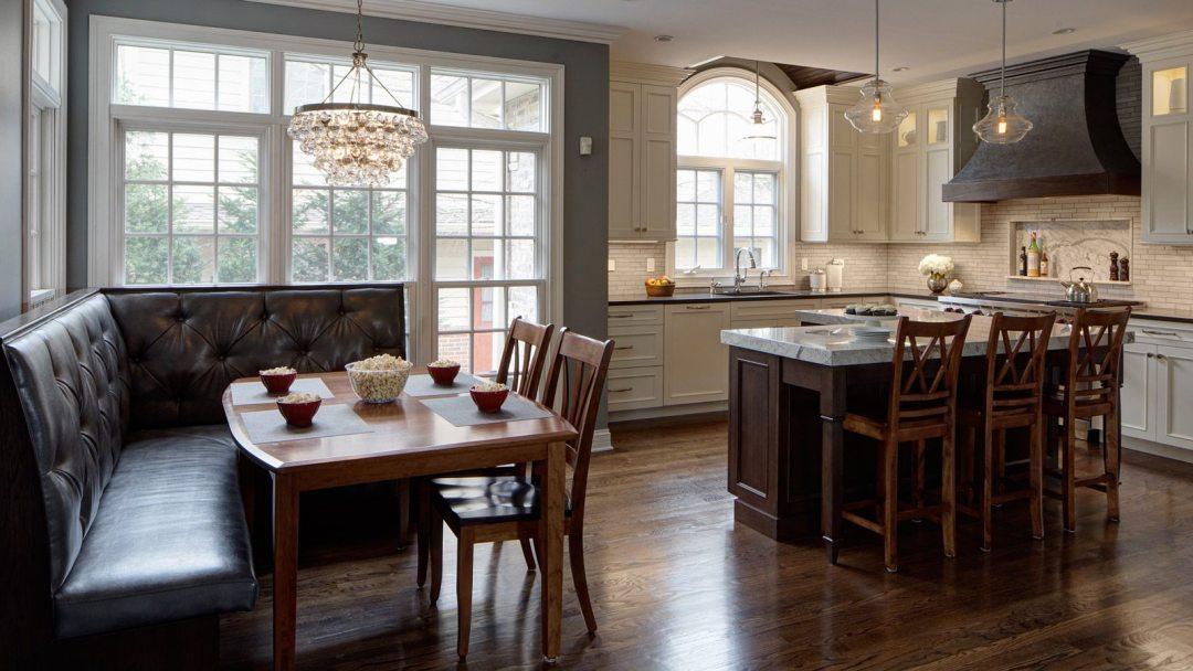 1600-x-900-Spacious-Hinsdale-Kitchen-Remodel-drury-design6