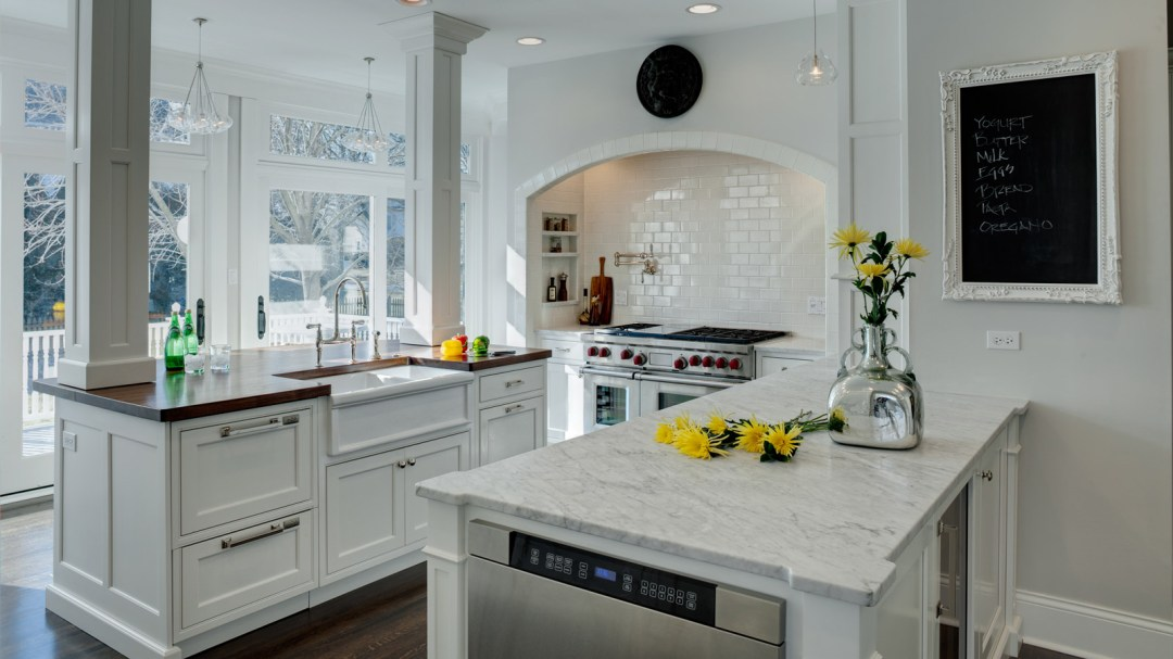 romodel a renovation remodeling kitchen kel houston premier contractor