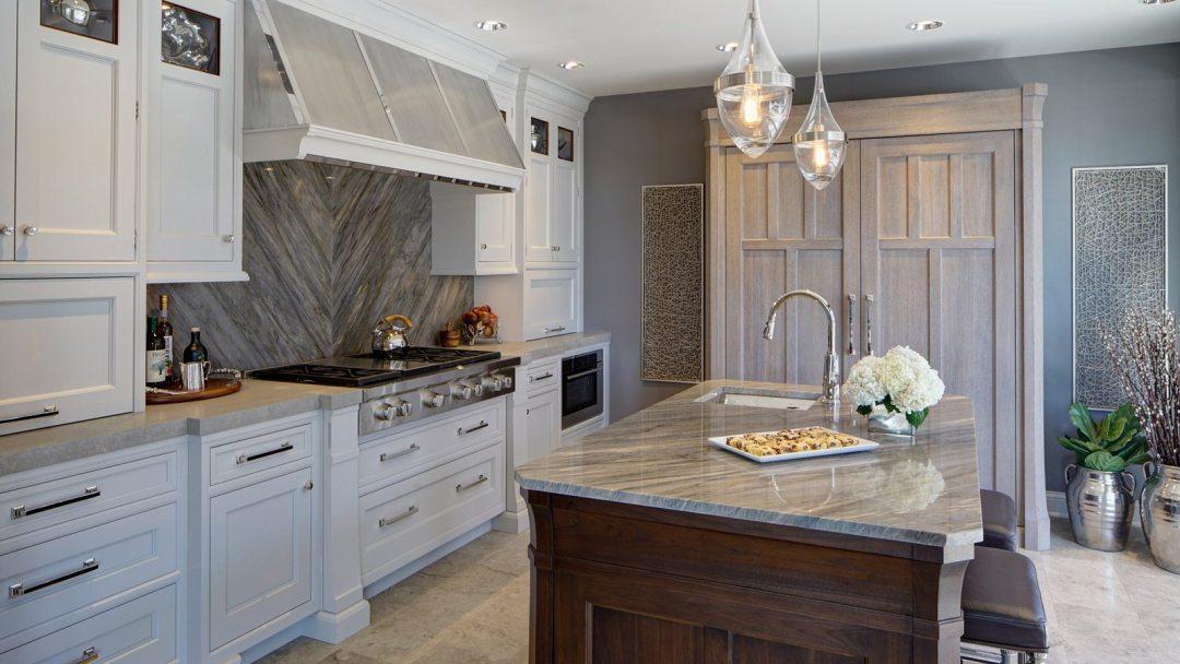 1600-x-900-rutt-transitional-kitchen-design---ruskin-series-drury-design1