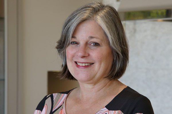 Linda Larisch, CMKBD Joins Drury Design's Growing Home Remodeling Team
