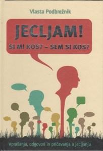 Jecljam_si mi kos_sem si kos