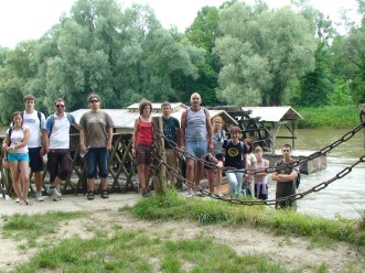 mladinski tabor2011_3