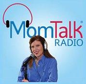 MomTalk RADIO