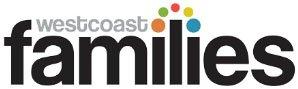 Westcoast Families