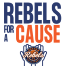 Rebels for a Cause