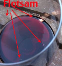 wine_floaties