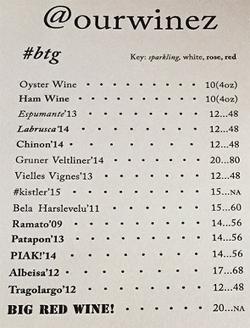 confusing_wine_list