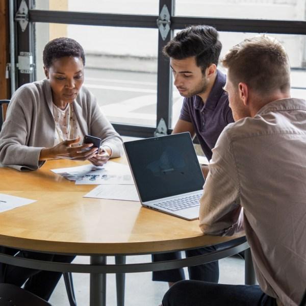 Microsoft Office 365 Apps for Enterprise