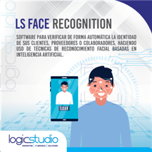 Facial Recognition Service 4-Week Implementation.png