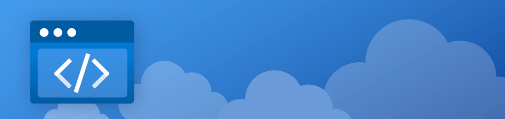 static-web-apps-banner.png