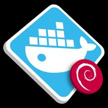 Debian 10 with Docker CE.png