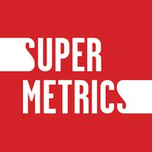 Supermetrics for Azure Storage.png