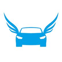 eCarUp - EV Charging Solution.png