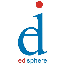 EDISPHERE Private Instance using MS-SQL Database.png