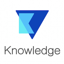 Vital Knowledge - Knowledge Management Platform.png
