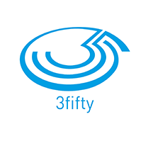 3fifty Managed Security Services.png