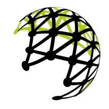 Azure Kubernetes for Dev 1-Day Workshop.png