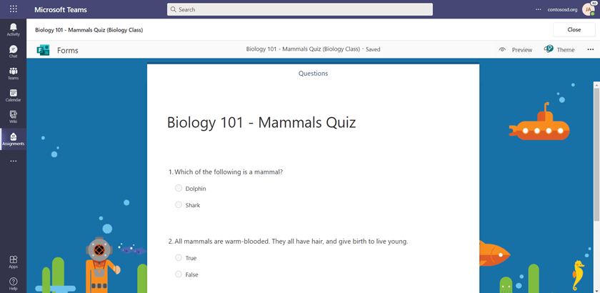 create and edit a quiz.png