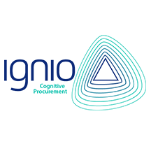 ignio Cognitive Procurement.png