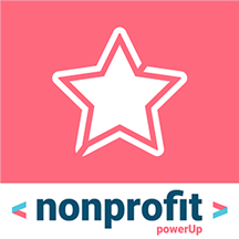 NonProfit Power Up - Donor Engagement.png