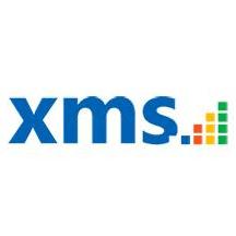 Datacenter Migration- 10 Weeks.png