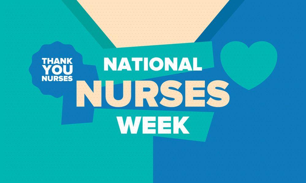 Nurses-Week-scaled.jpg