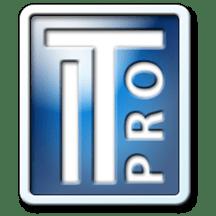 IT Pro (RU) Data Analytics Workshop.png