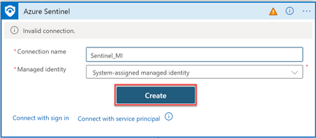 ConfigureMIConnection2.png