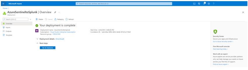 Screenshot 2021-04-29 163135.png