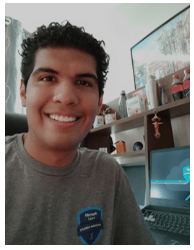 Student_Developer_Team_0-1623252129845.png
