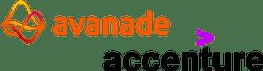Avande Accenture.png