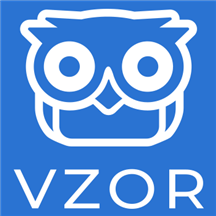 VZOR Apps Monitor.png